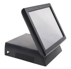 15 inch All In One POS Terminal