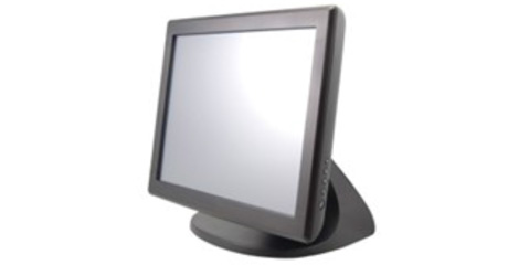 POS Hardware 15 inch Touch Screen