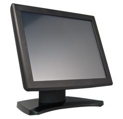 POS Hardware 17 inch Touch Screen