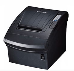 Bixolon Thermal POS Receipt Printer