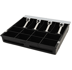 Cash Drawer Inserts