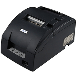 Epson U220D KitchenBar Printer (Serial)