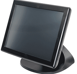 POS Hardware 15 inch Android POS Terminal