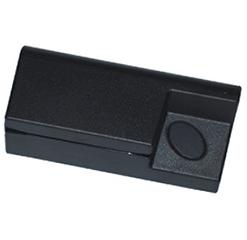 POSIFLEX Mag Card Reader for KS Terminals with Fingerprint Reader