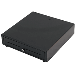Premium POS Cash Drawer
