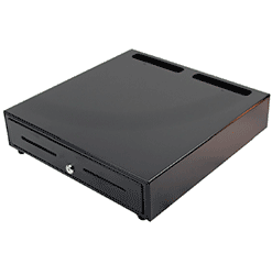 Retail Cash Drawer
