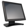 POS Hardware 22 inch TouchScreen