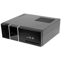POS Server i3