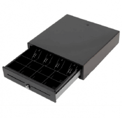 POS Hardware Ultimate POS Cash Drawer