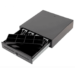 POS Hardware Ultimate POS Cash Drawer